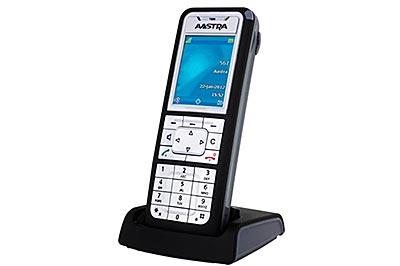 Aastra-Mitel-612d-Dect-Telefon-400