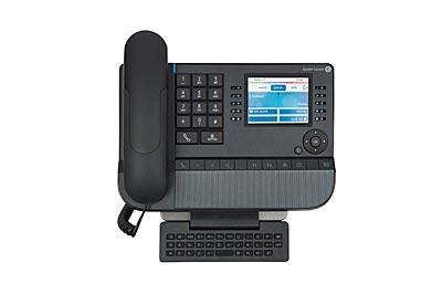 Alcatel-8058s-400