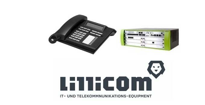 Ankauf Siemens Unify Telefone