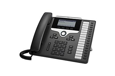 Cisco-7861-400