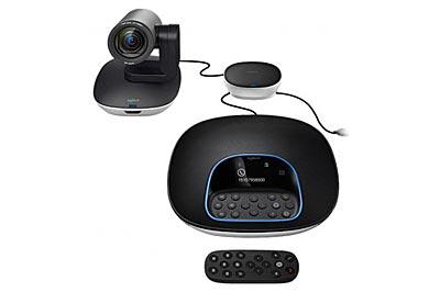 Logitech-GROUP-Videokonferenzsystem-400