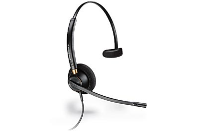 Plantronics-ENCOREPRO-510-400