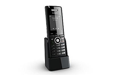 SNOM-M65-VOIP-DECT-IP-MOBILTEIL-400