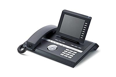Unify-60-G-HFA-V3-VoIP-Telefon-Lava-400