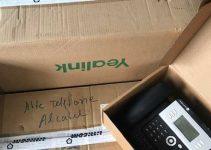 gebrauchtes Telefon verkaufen