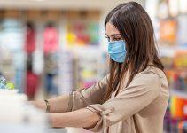 Hygienekonzepte für den Einzelhandel